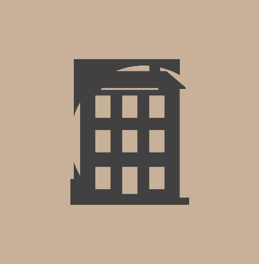 Apartamento Pexegueiro