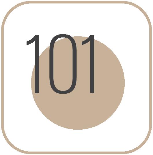 Icono-Hab-101