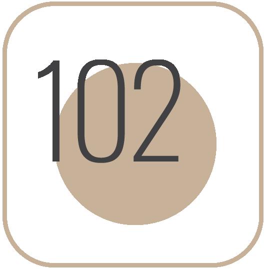 Icono-Hab-102