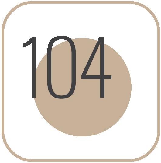 Icono-Hab-104
