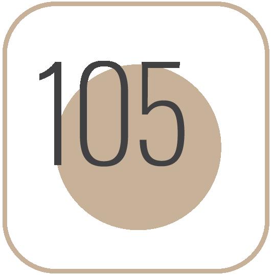 Icono-Hab-105
