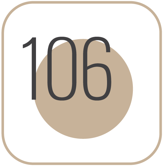 Icono-Hab-106