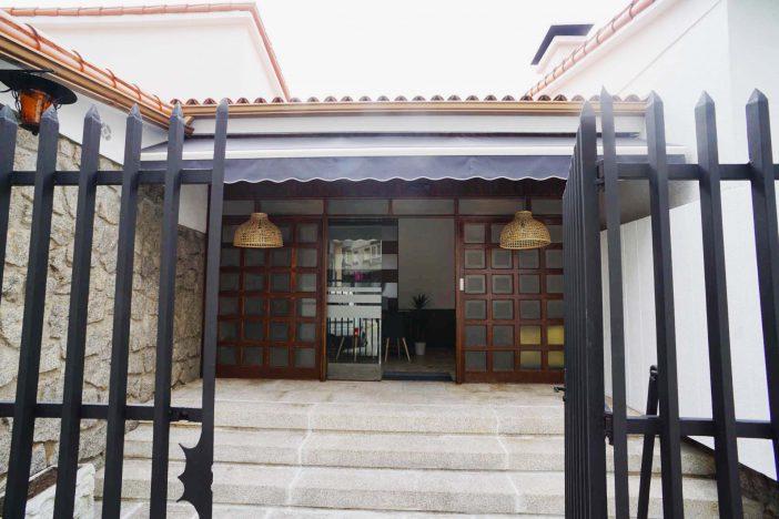 exterior_hostal1_v2